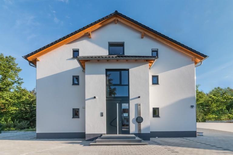 Steuerbüro Boeck - Bellheim